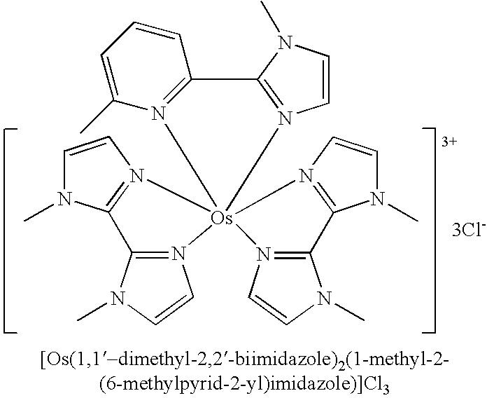 Figure US20100288634A1-20101118-C00028