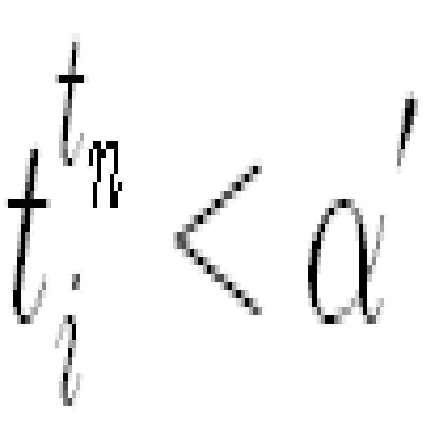 Figure 112011072747159-pat00051