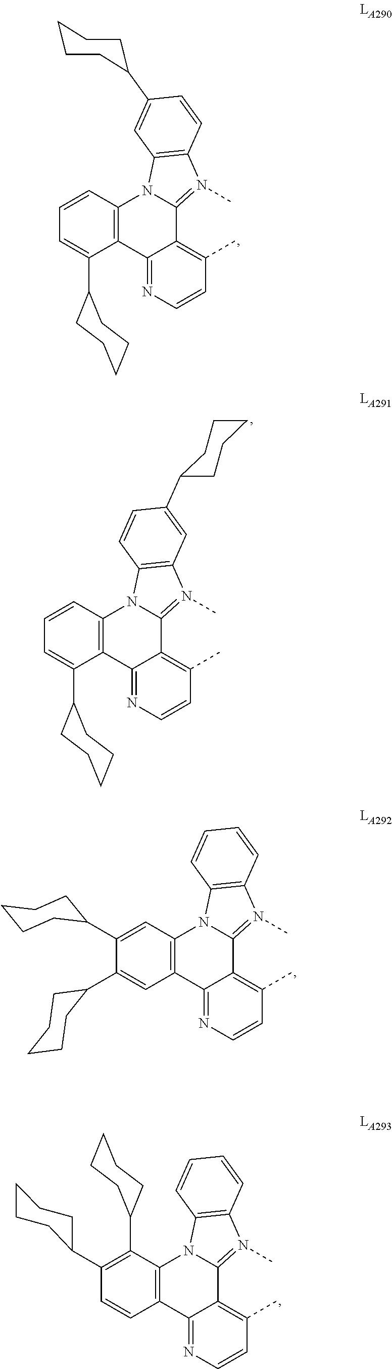 Figure US09905785-20180227-C00093