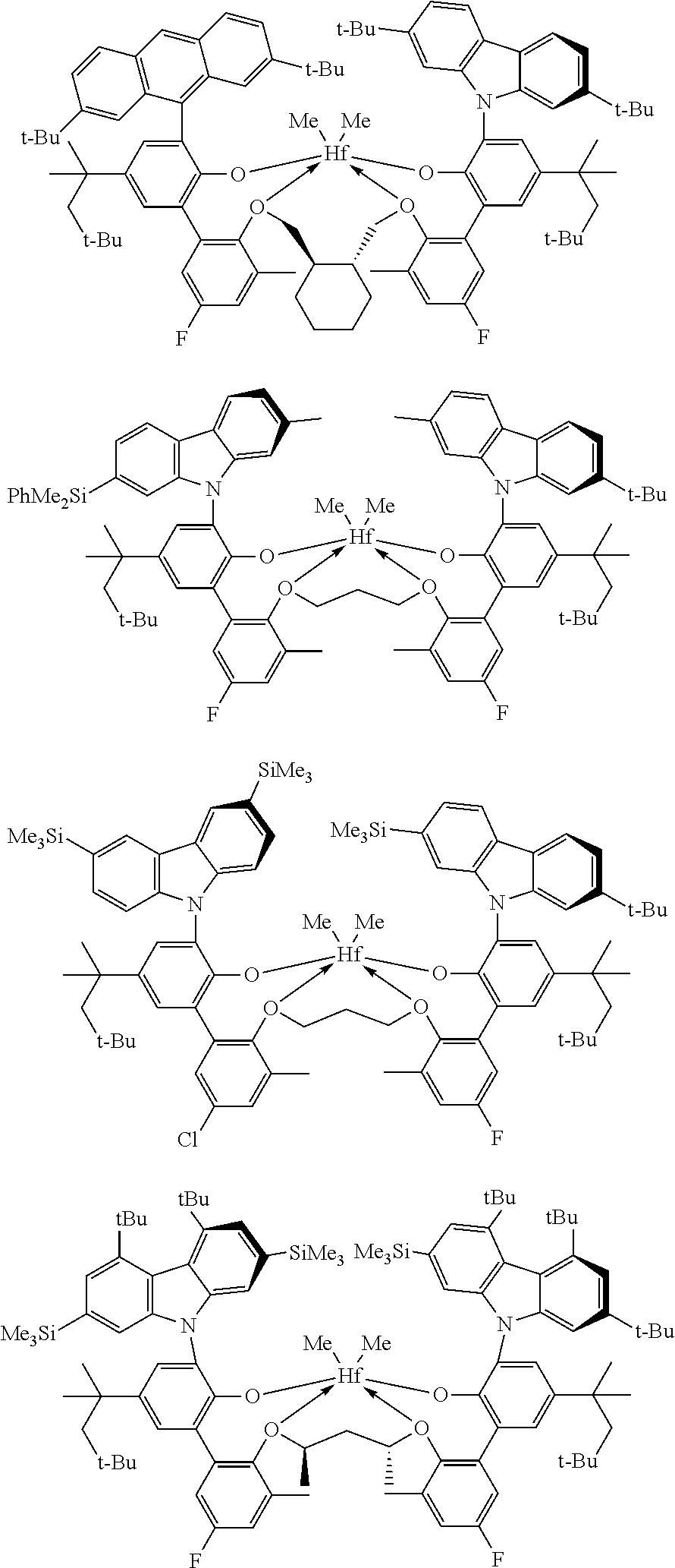 Figure US09527941-20161227-C00070