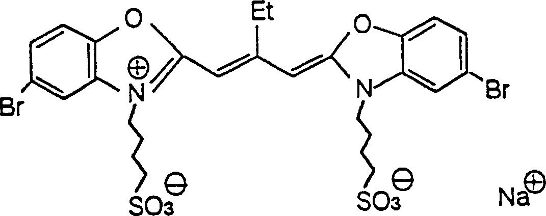 Figure 01130002