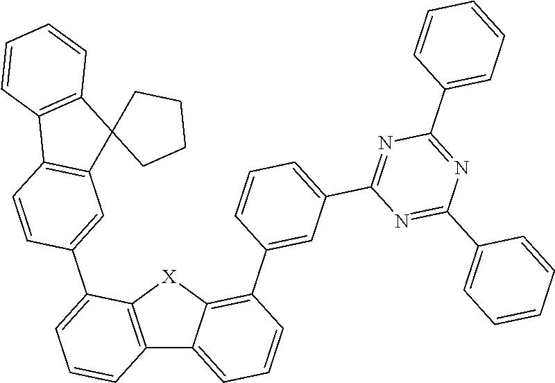 Figure US09406892-20160802-C00027