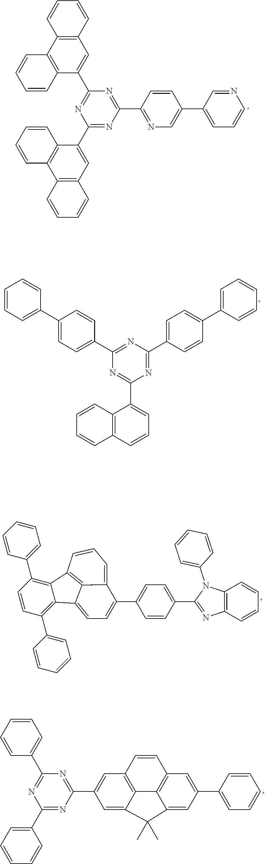 Figure US10301338-20190528-C00111