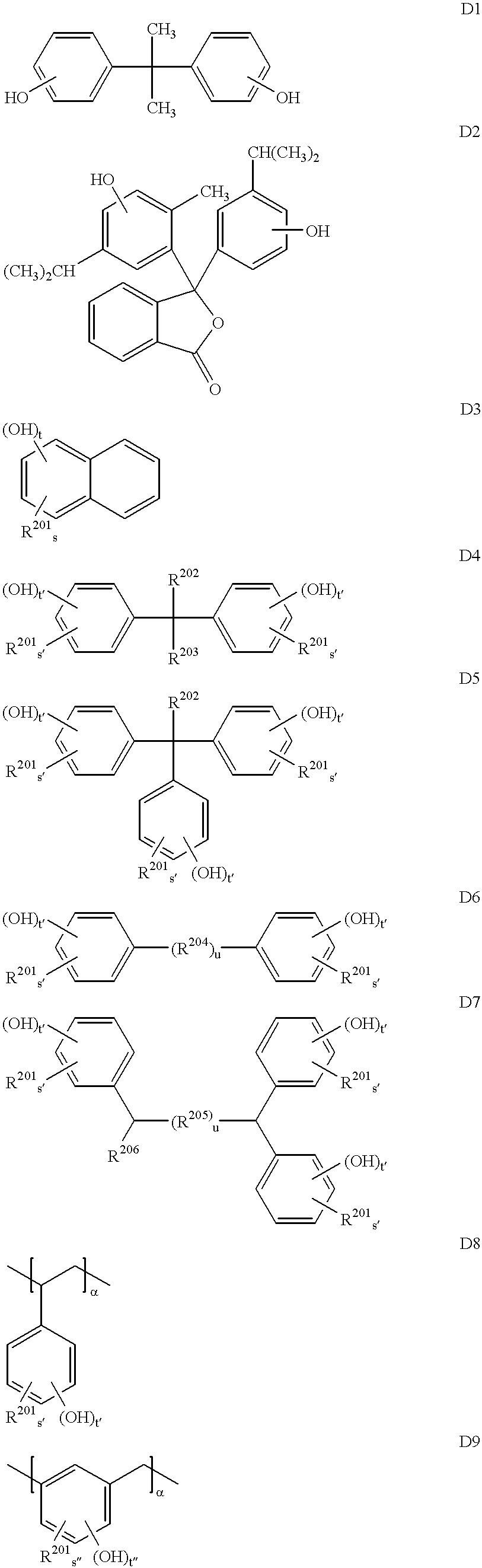 Figure US20010033990A1-20011025-C00019