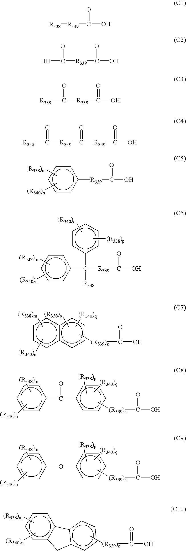 Figure US06492091-20021210-C00075