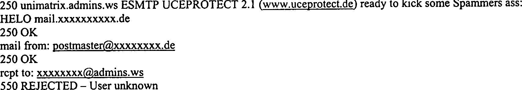 DE102004022881A1 - Authorization system for computer system