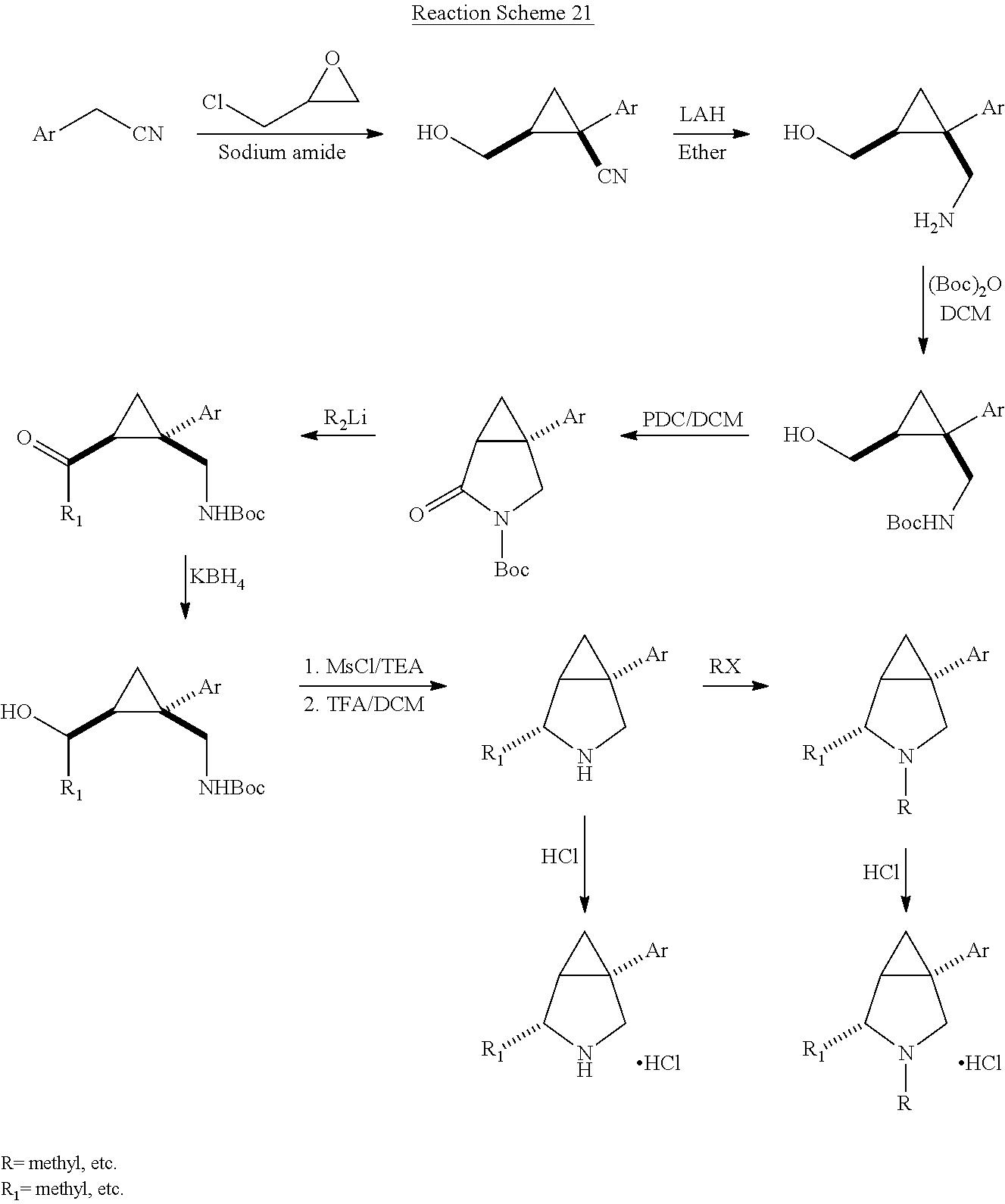 Figure US09737506-20170822-C00144