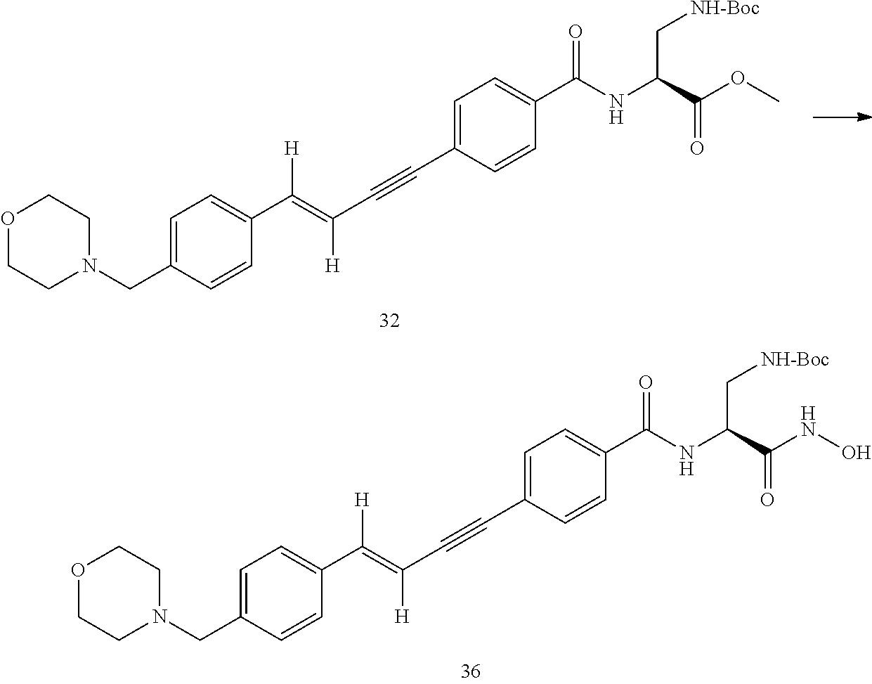 Figure US09617256-20170411-C00080