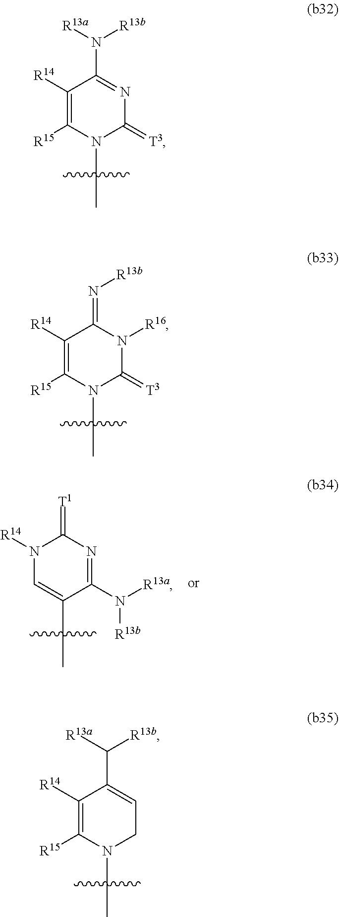 Figure US08664194-20140304-C00099