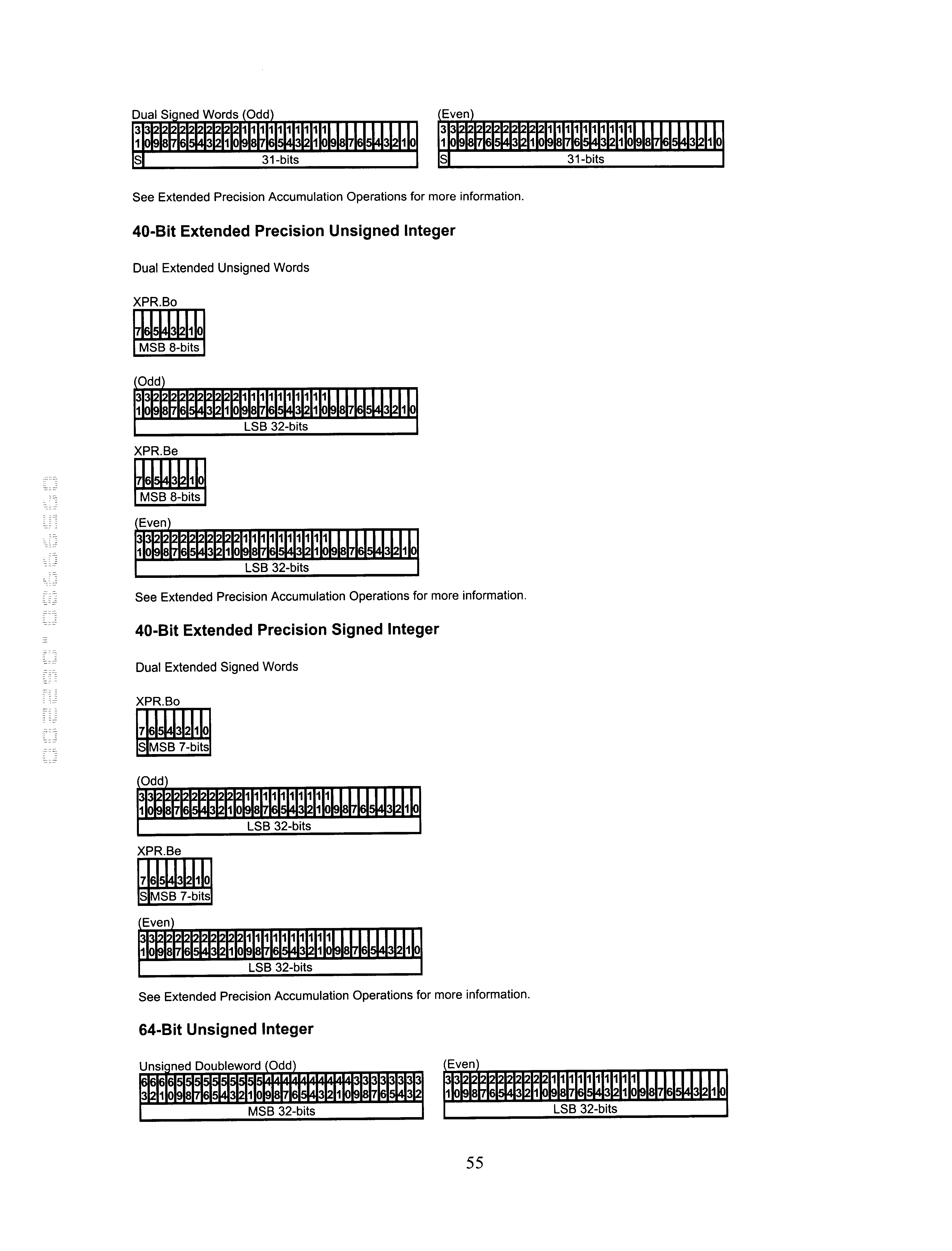 Figure US06748517-20040608-P00041