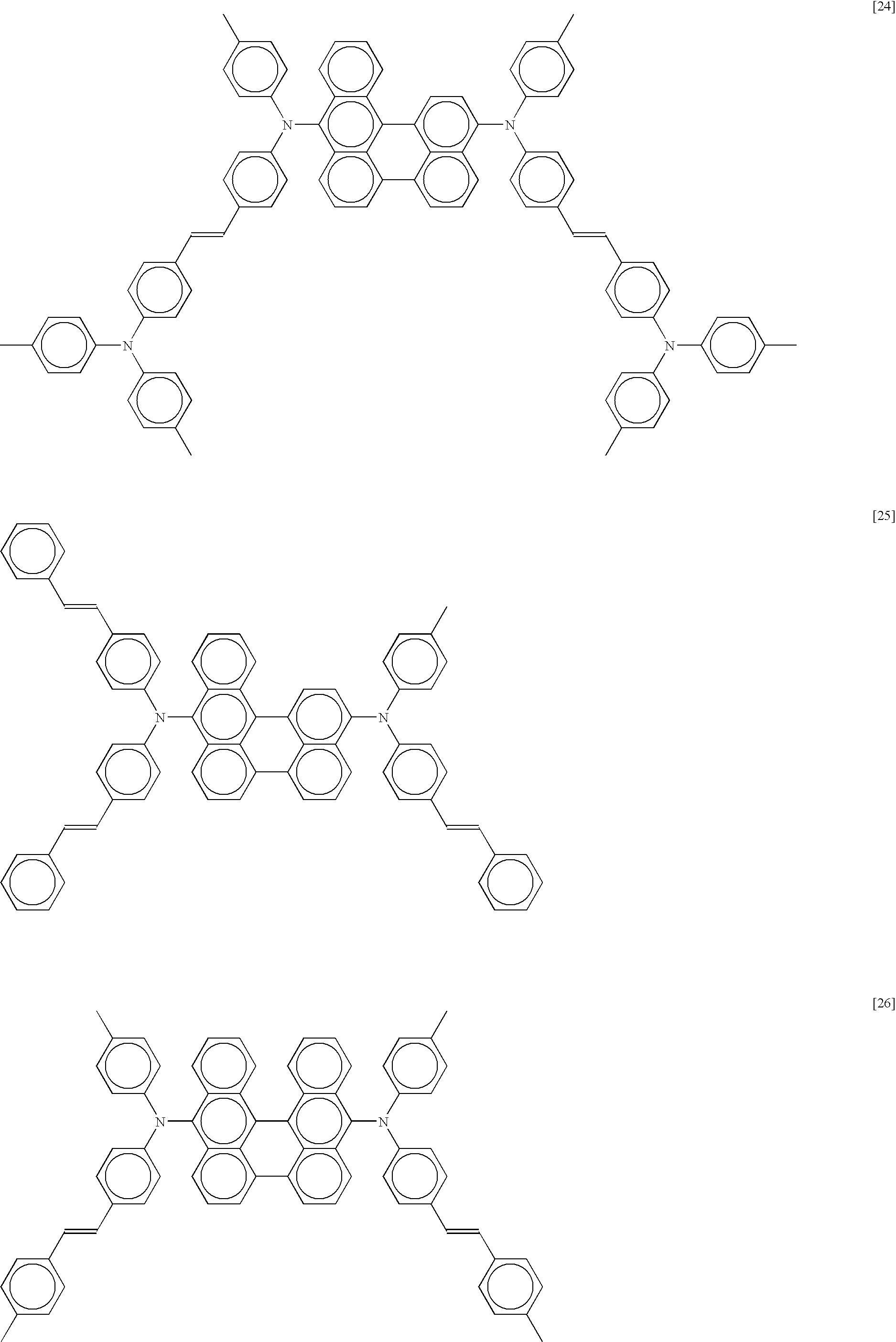 Figure US08349472-20130108-C00009