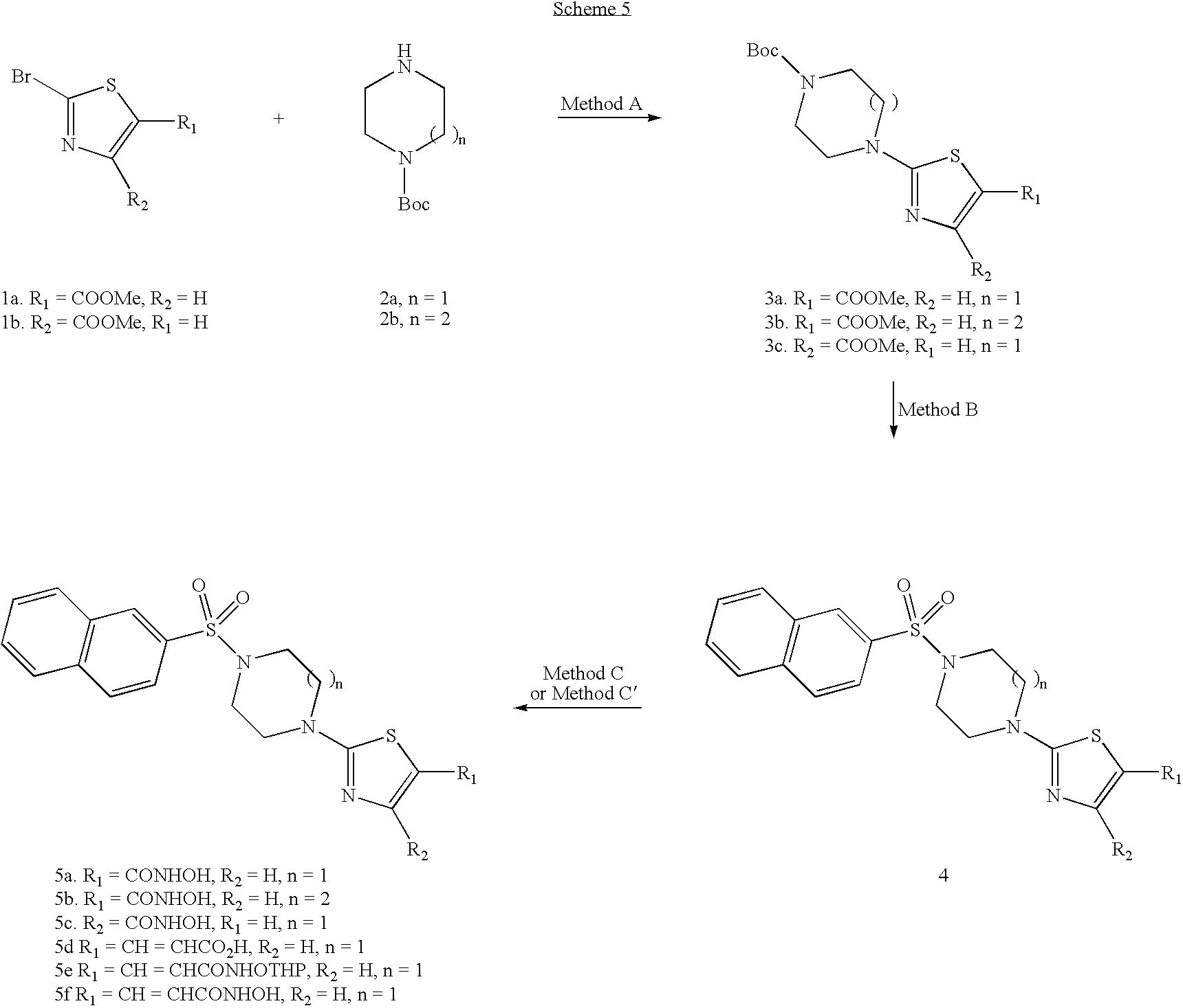 Figure US20050234033A1-20051020-C00038