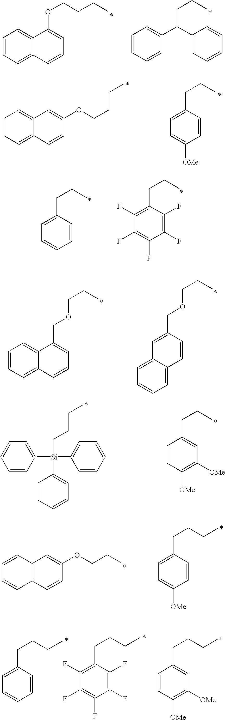Figure US07005494-20060228-C00031