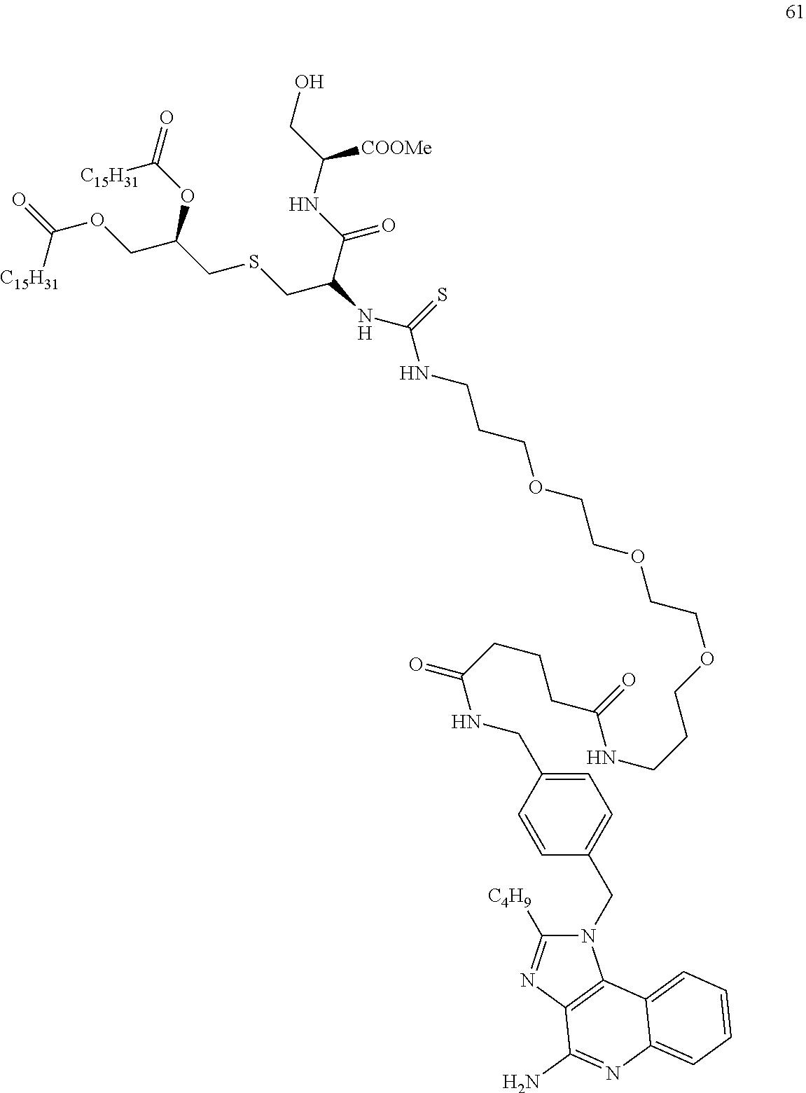 Figure US08728486-20140520-C00110