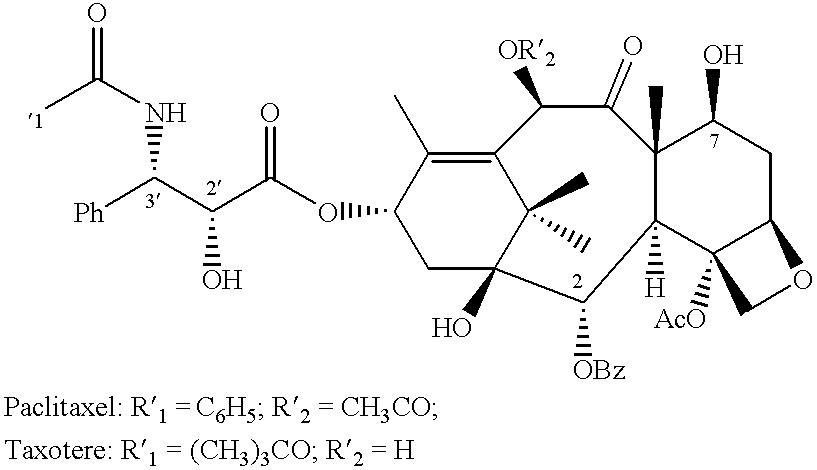 Figure US06180095-20010130-C00029