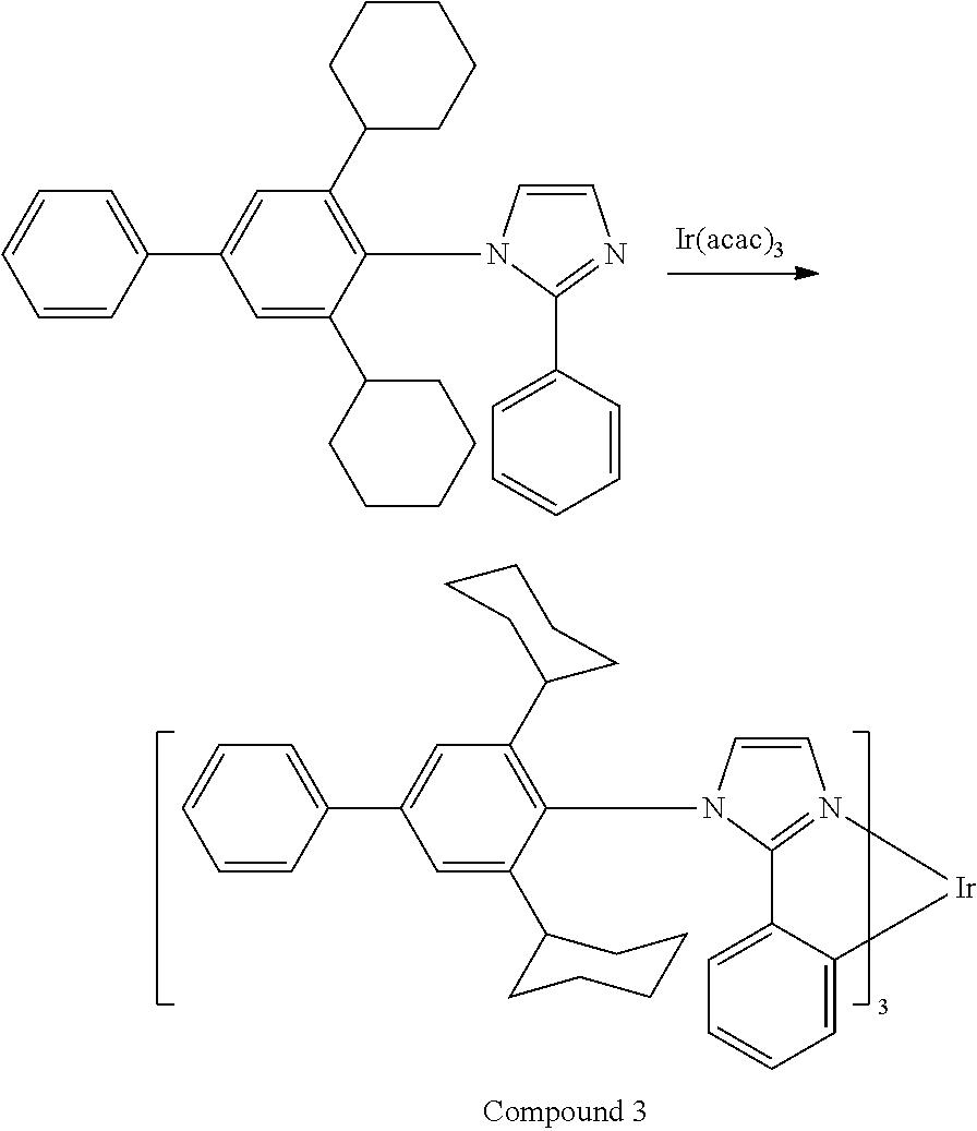 Figure US09735377-20170815-C00163