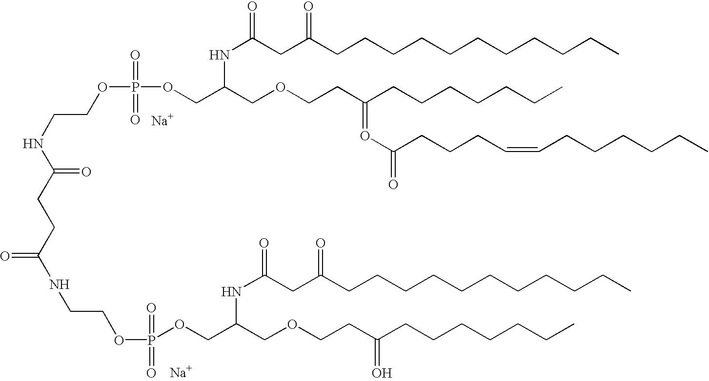 Figure US06551600-20030422-C00228