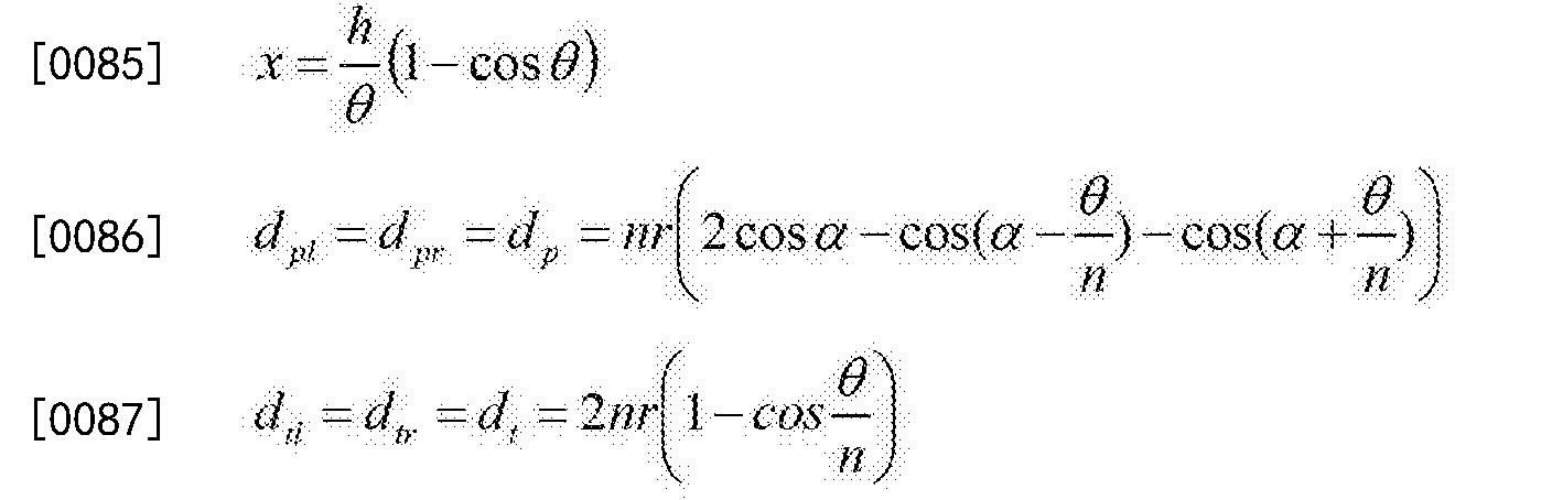 Figure CN103417298BD00111