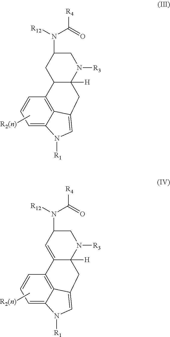 Figure US08592445-20131126-C00026