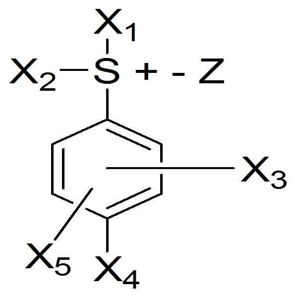 Figure 112012084527430-pat00032
