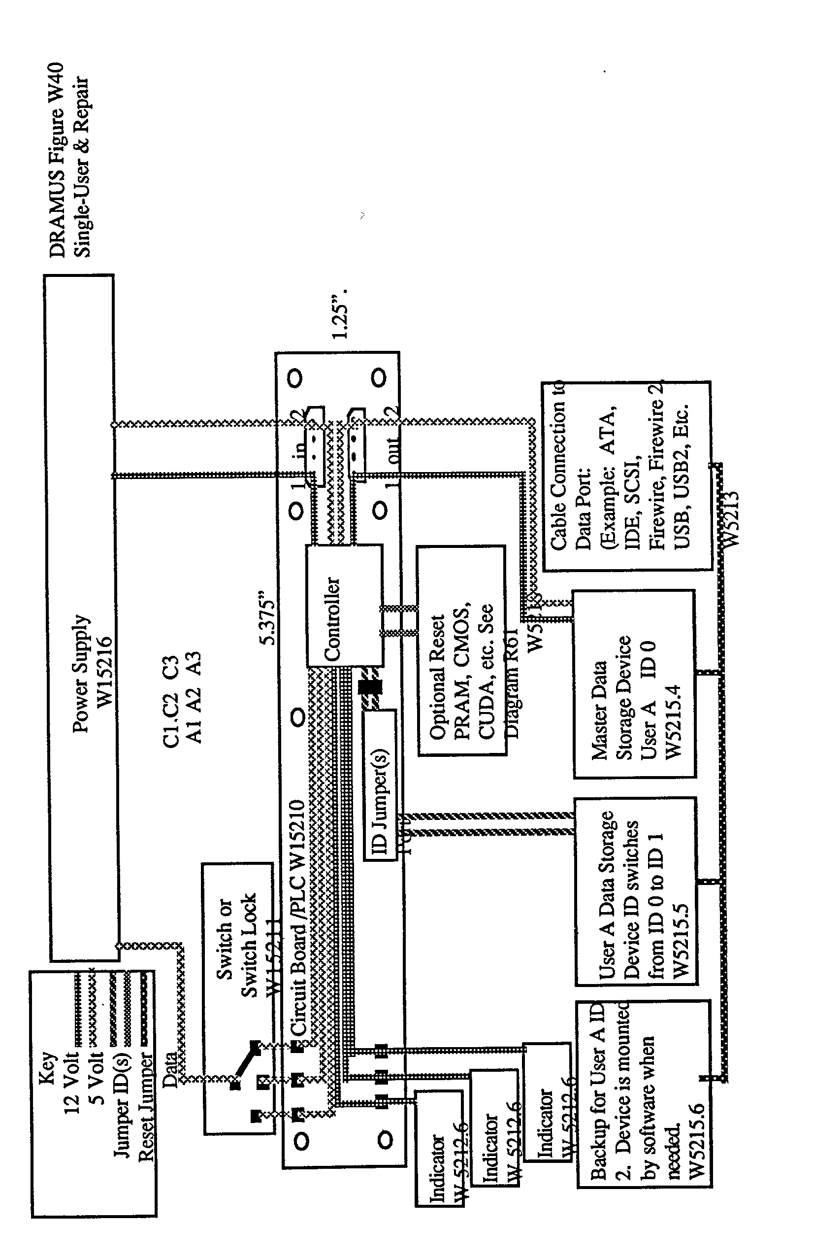 Figure US20020188887A1-20021212-P00078