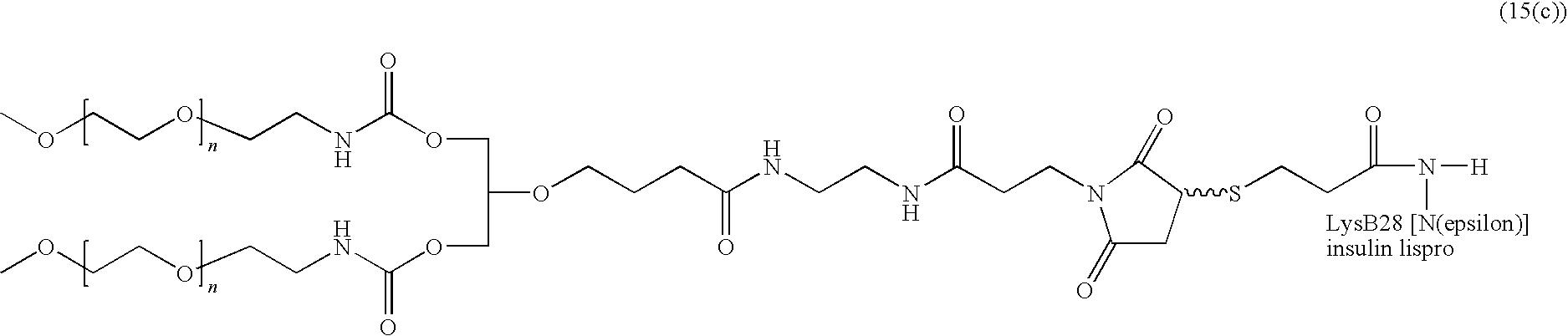 Figure US20090312236A1-20091217-C00004