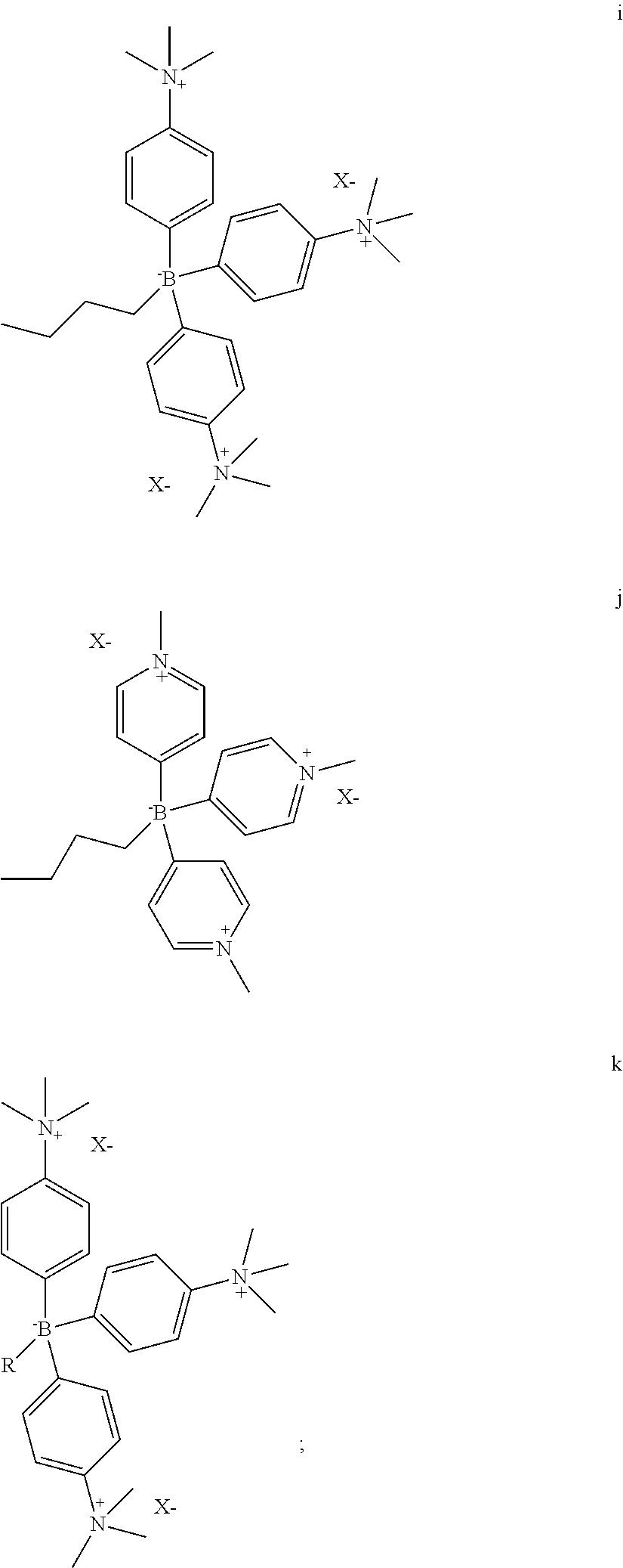 Figure US09708349-20170718-C00013