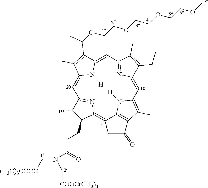 Figure US07097826-20060829-C00011