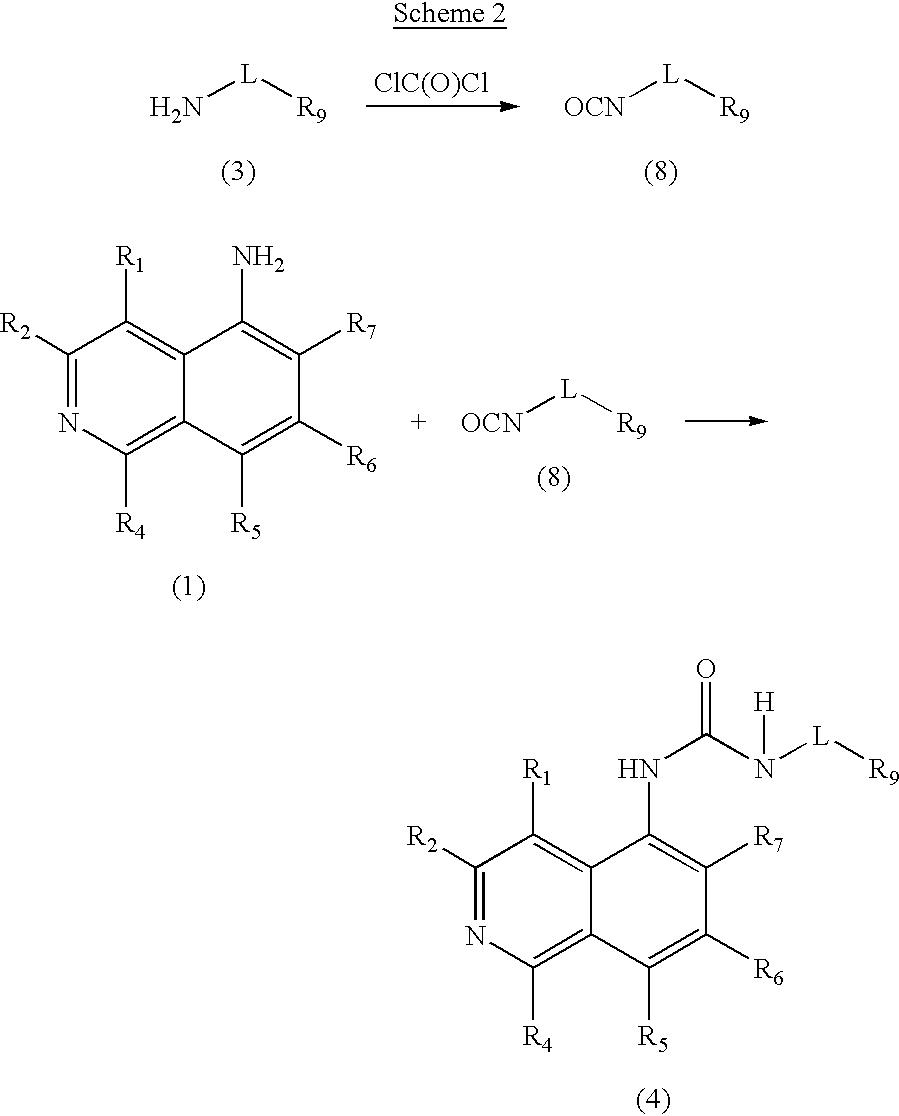 Figure US07074805-20060711-C00010