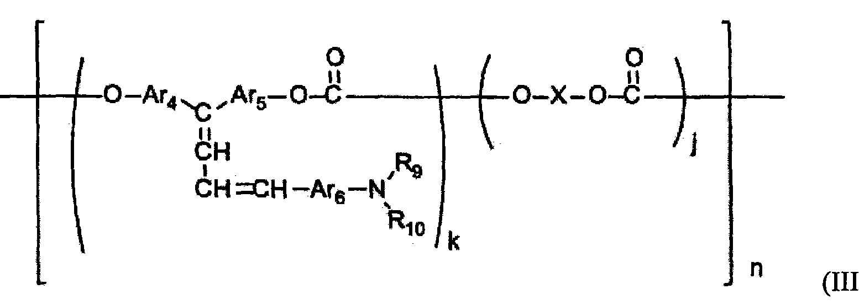 Figure CN101533237BD00384