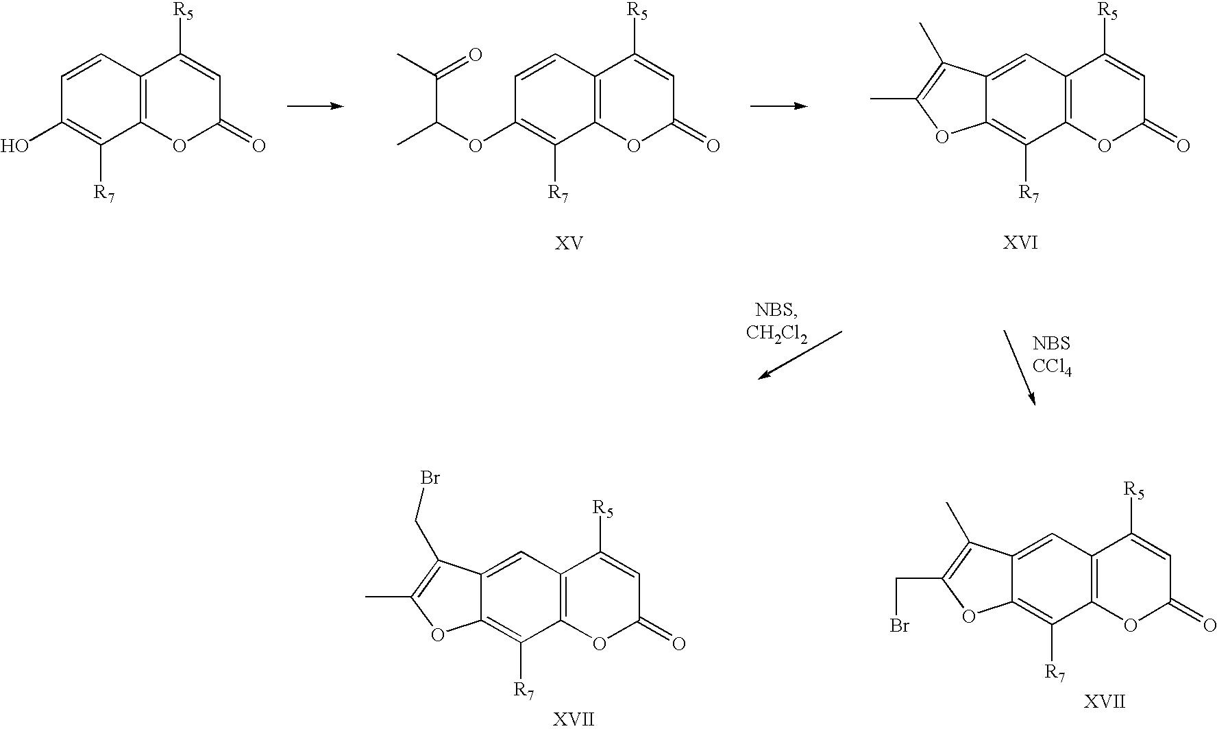 Figure US06686480-20040203-C00006