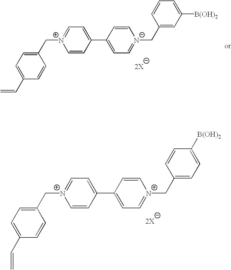 Figure US06627177-20030930-C00011