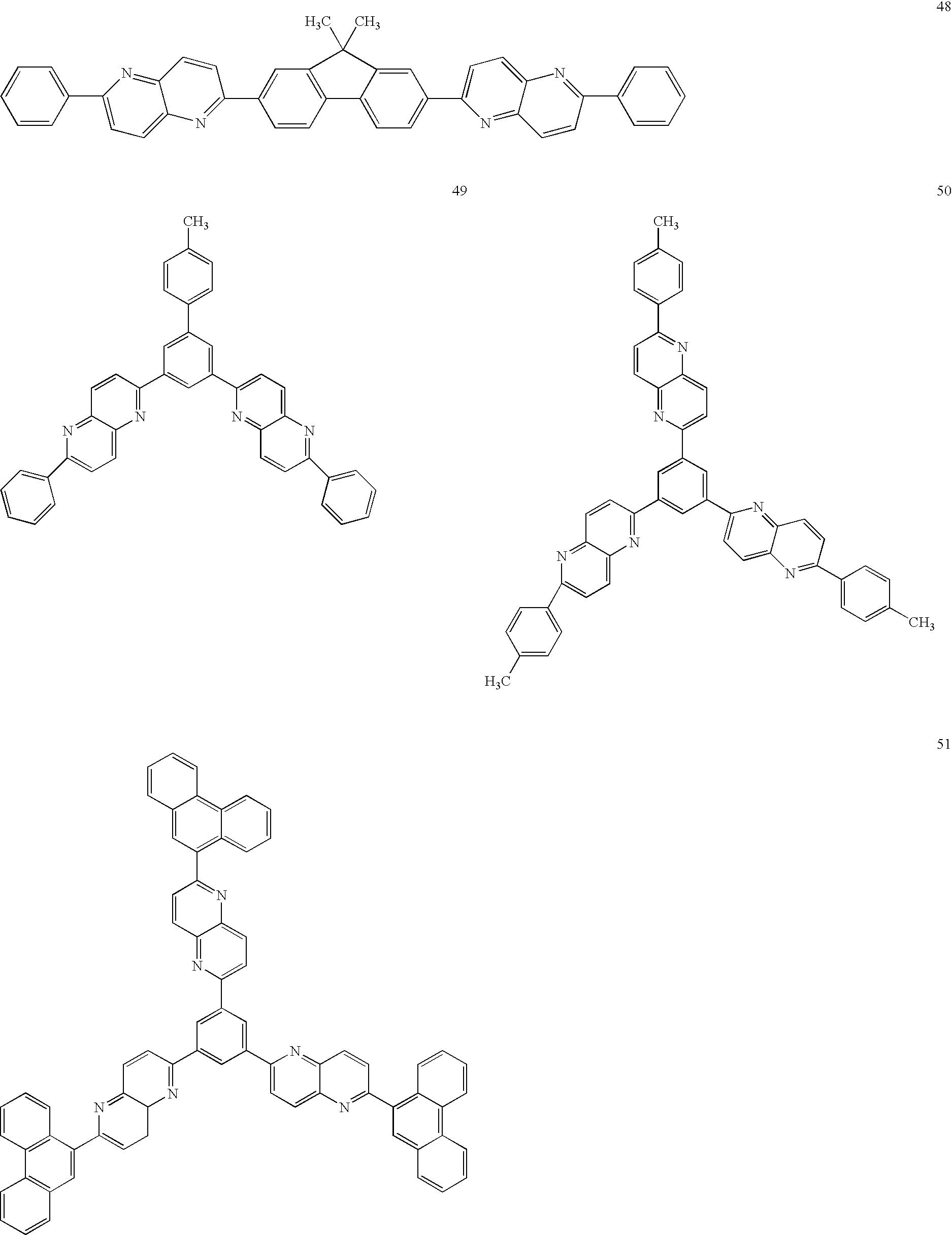 Figure US20080116789A1-20080522-C00013