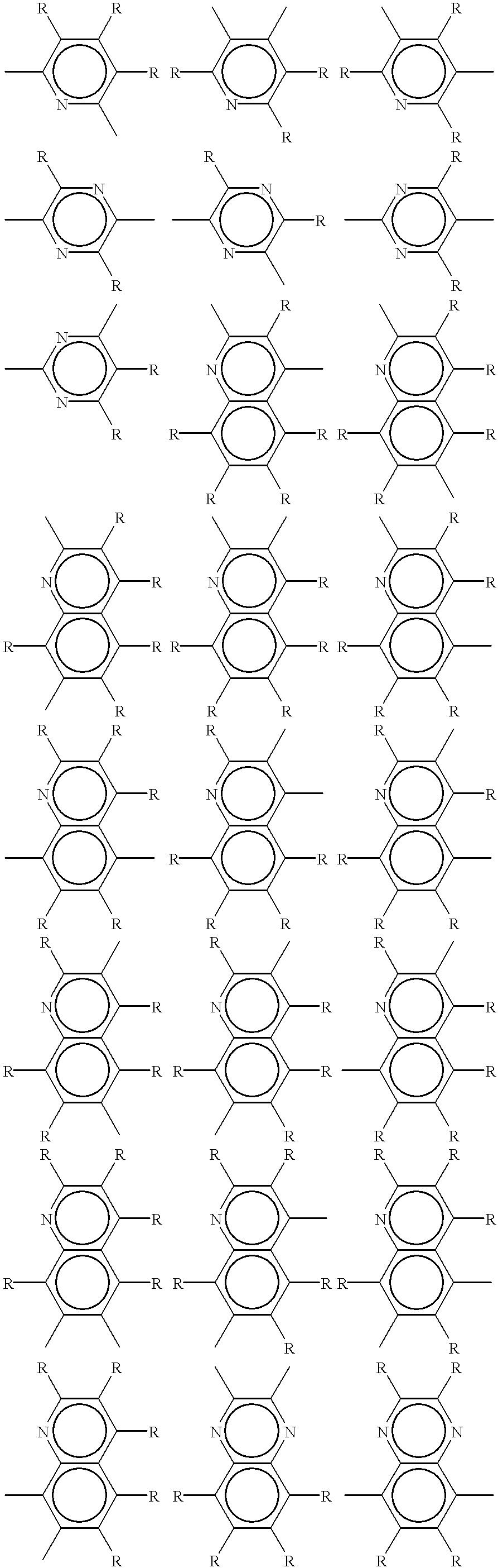 Figure US06602969-20030805-C00008