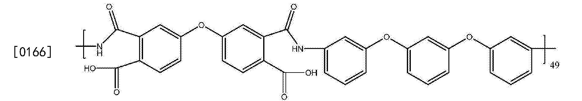 Figure CN104829837BD00211