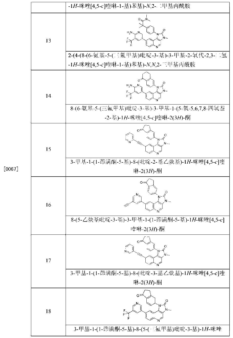 Figure CN103012398BD00151