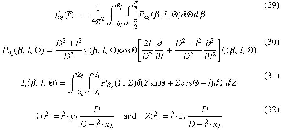 Figure US06504892-20030107-M00010