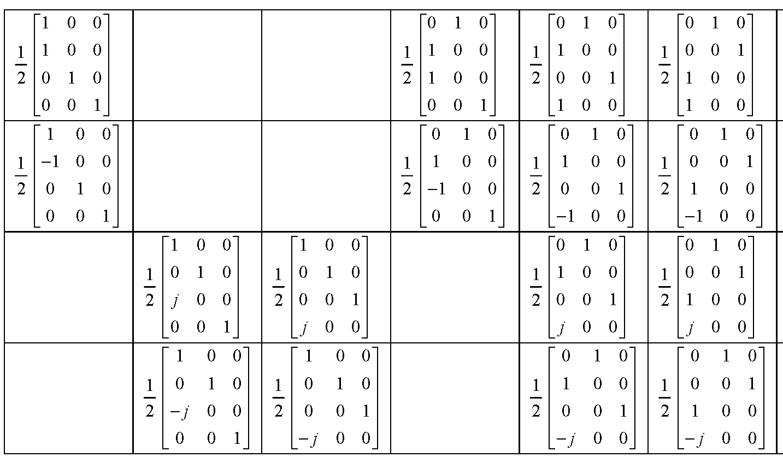 Figure 112010009825391-pat01339