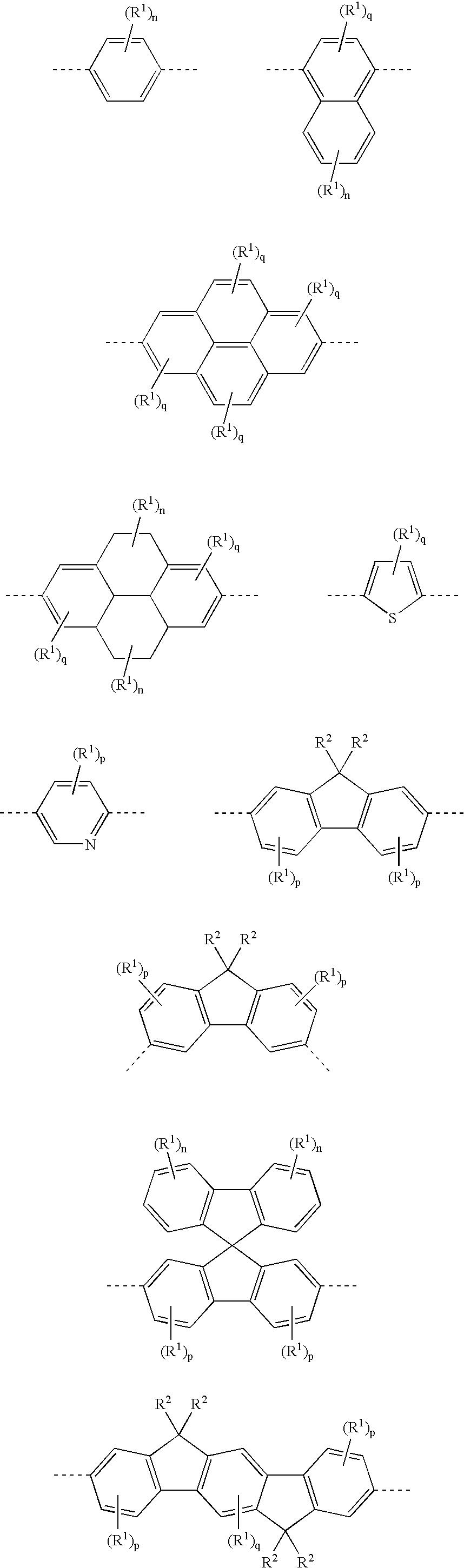 Figure US20060149022A1-20060706-C00003