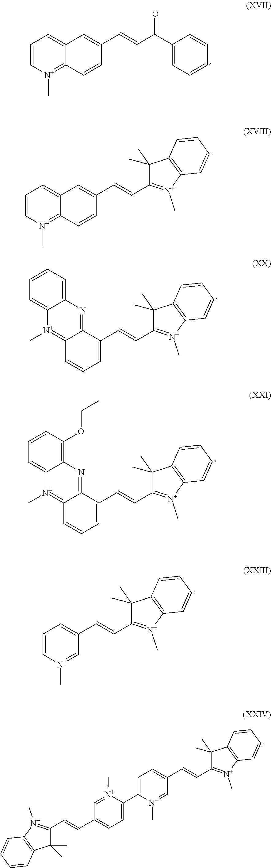Figure US10060907-20180828-C00013