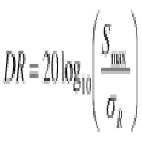 Figure 112015010456501-pct00001