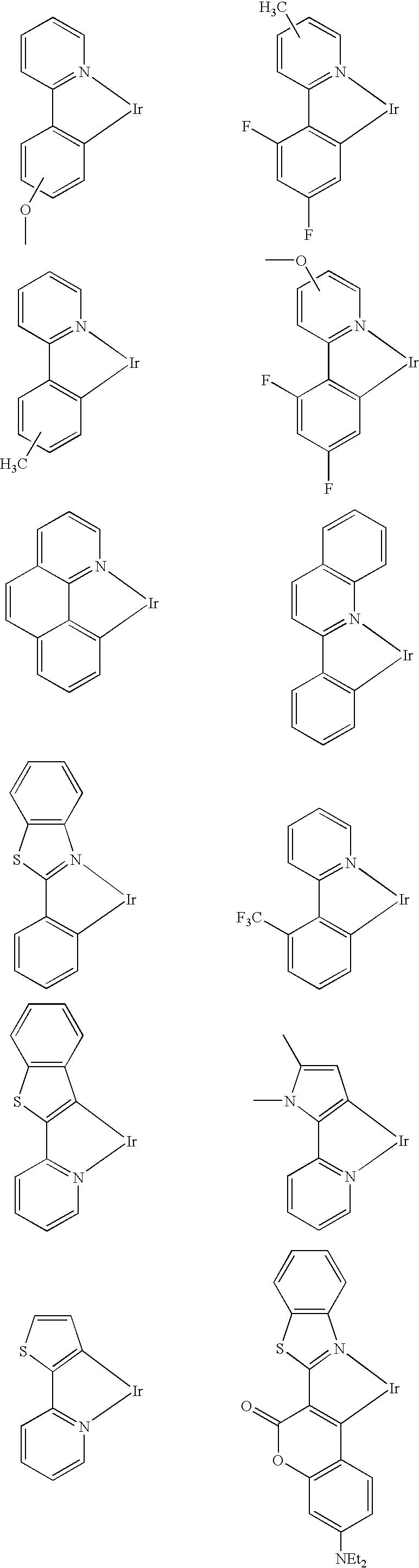 Figure US20040260047A1-20041223-C00008