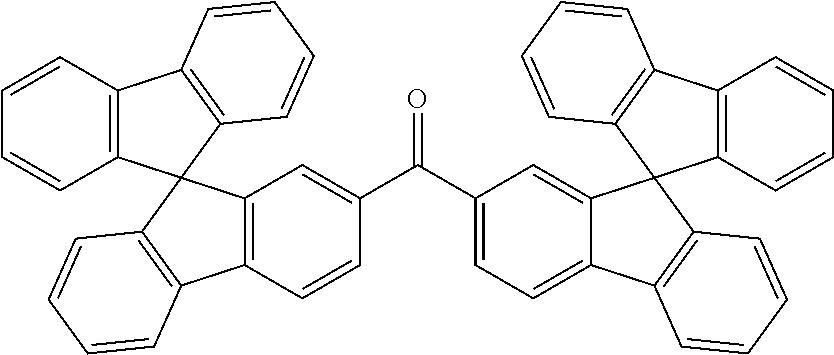 Figure US10256411-20190409-C00191