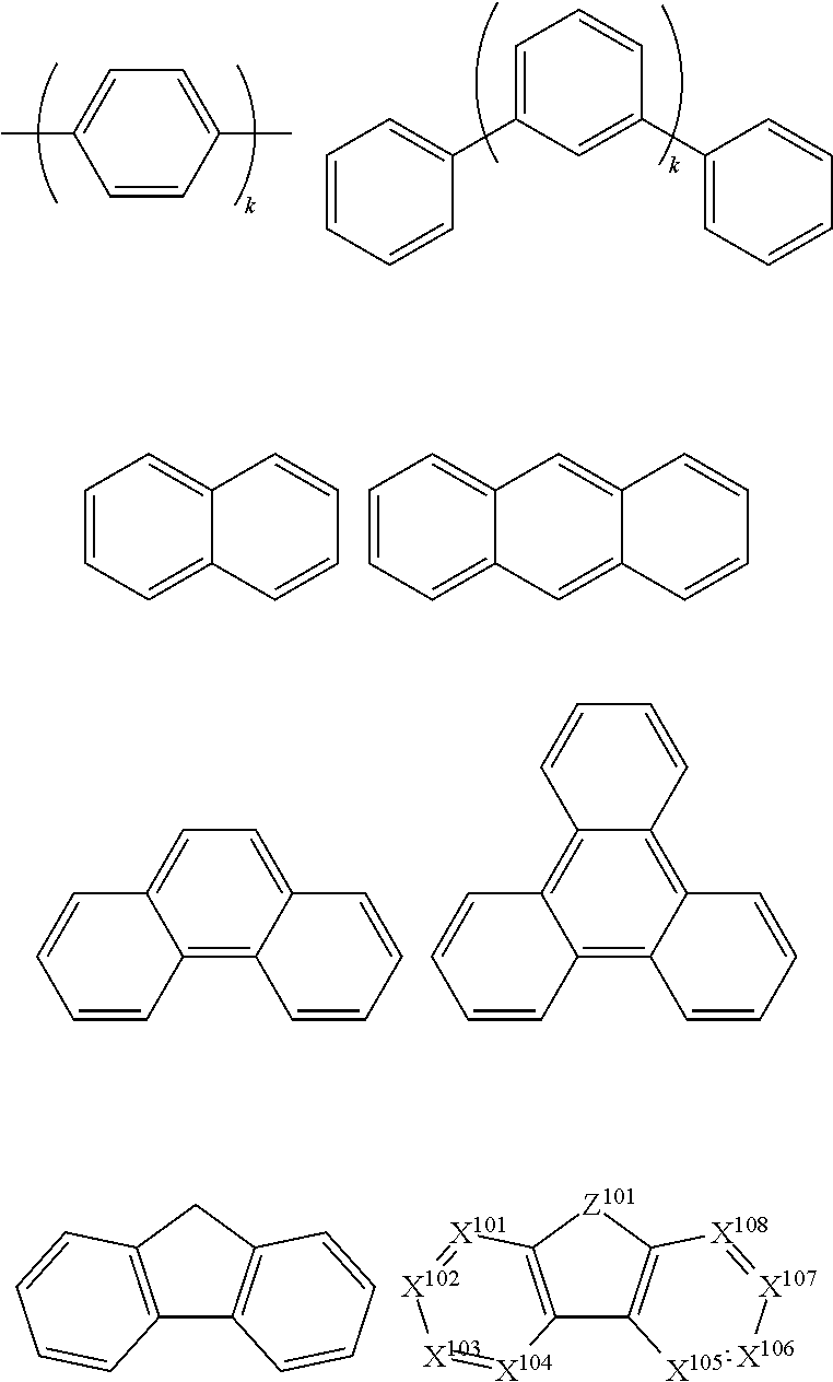 Figure US10256411-20190409-C00135