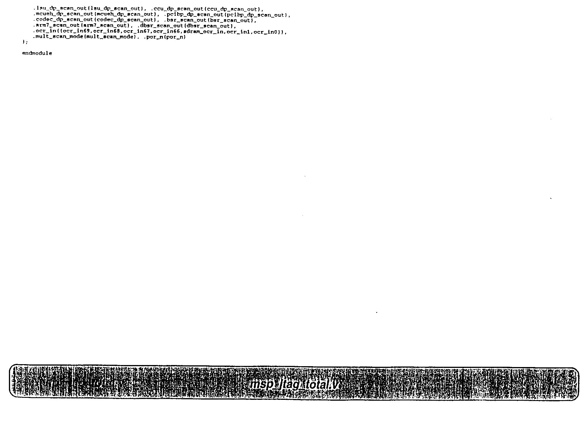 Figure kpo00114