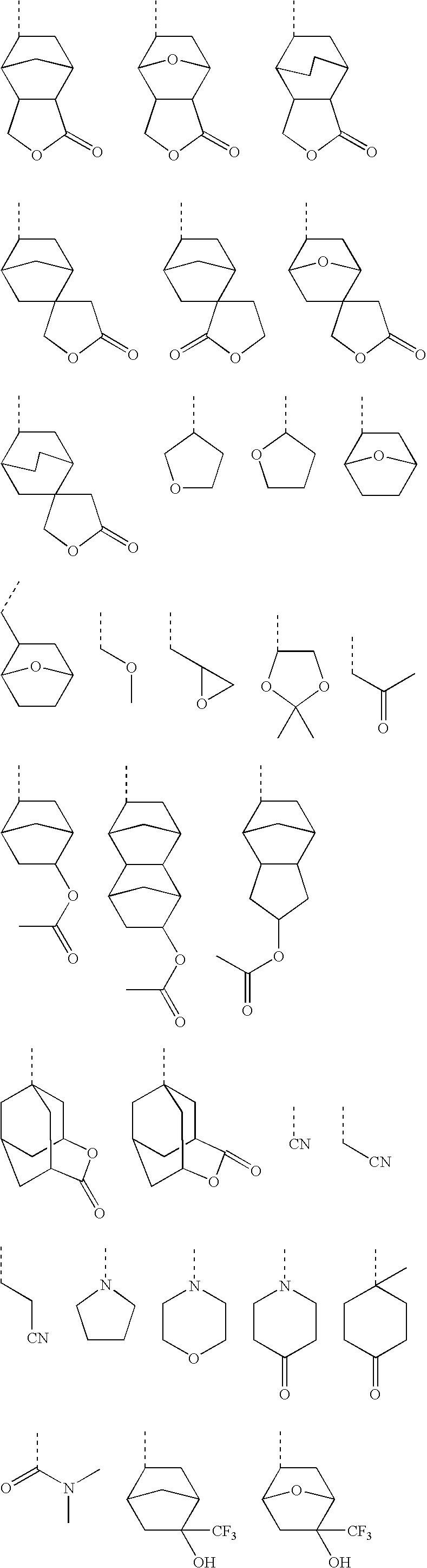 Figure US20060094817A1-20060504-C00042