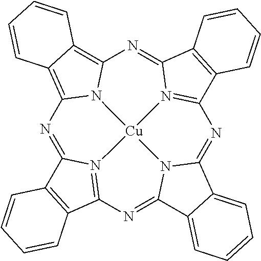 Figure US08659036-20140225-C00011