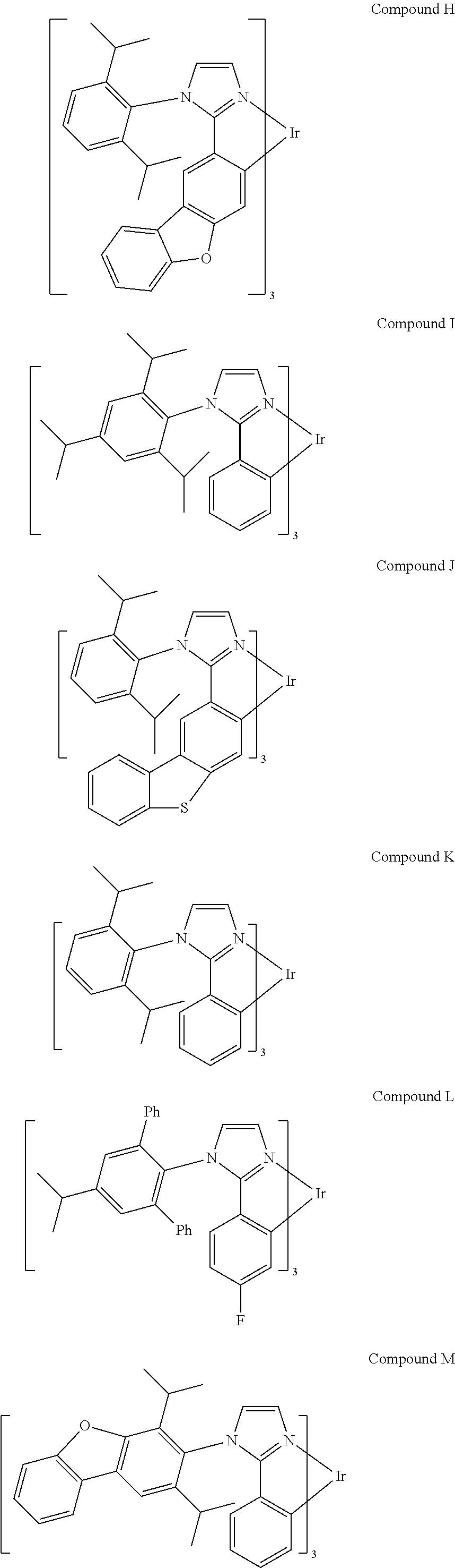Figure US08932734-20150113-C00038