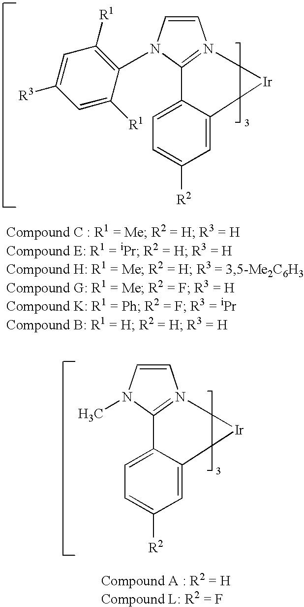 Figure US20060251923A1-20061109-C00001