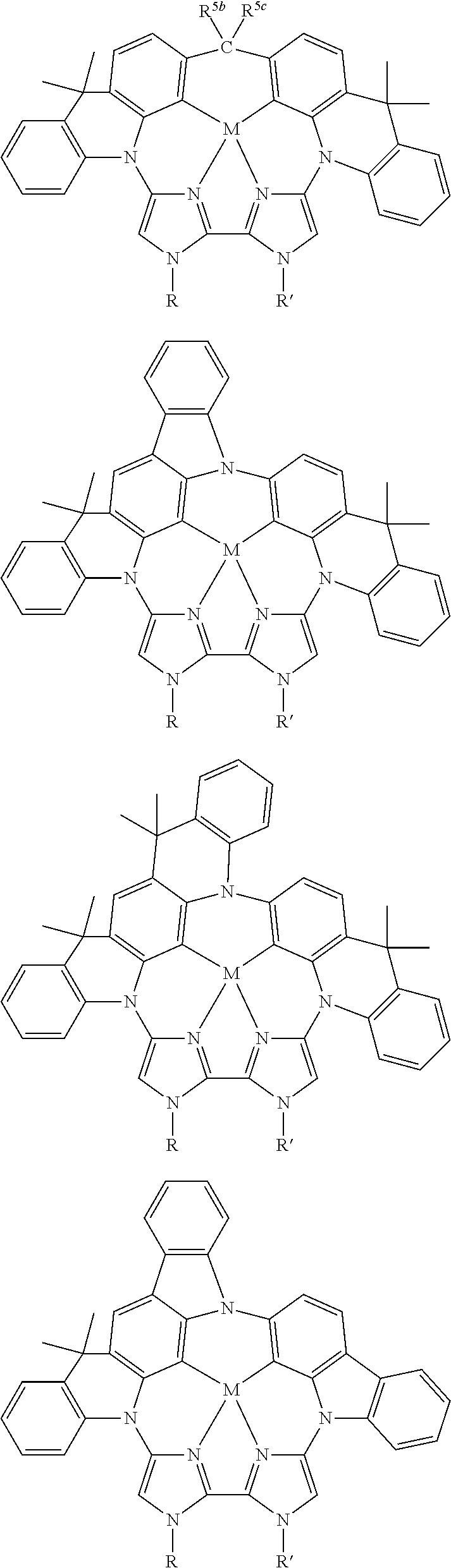 Figure US10158091-20181218-C00292